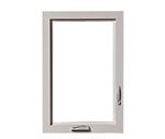 Casement Window Replacement Window