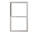 Single Hung Replacement Window