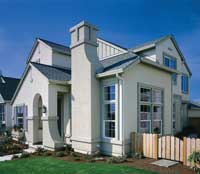 American Window Co is an Authorized Milgard Dealer
